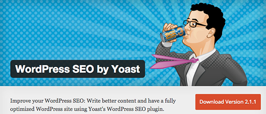 Plugin_SEO_By_Yoast_Recensione copia