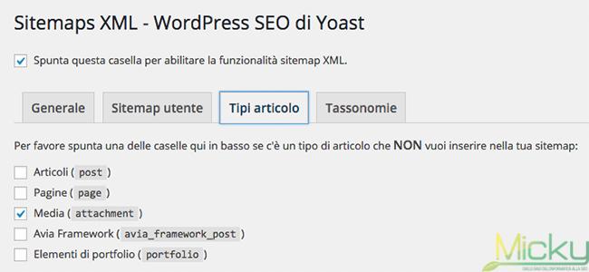 Plugin_SEO_By_Yoast_Recensione_Sitemap_XML_3