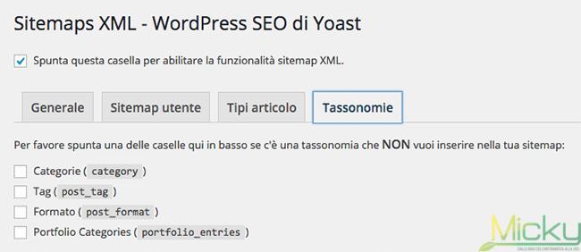 Plugin_SEO_By_Yoast_Recensione_Sitemap_XML_4