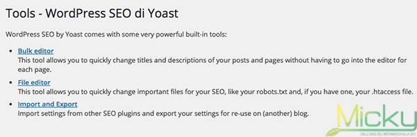 Plugin_SEO_By_Yoast_Recensione_Tools