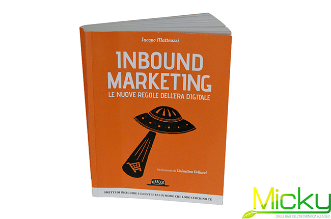 Inbound-Marketing-recensione